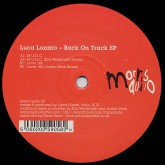 luca-lozano-back-on-track-ep-kris-wadsworth-morris-audio-cover