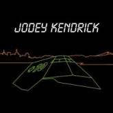 jodey-kendrick-plus-ten-rephlex-cover