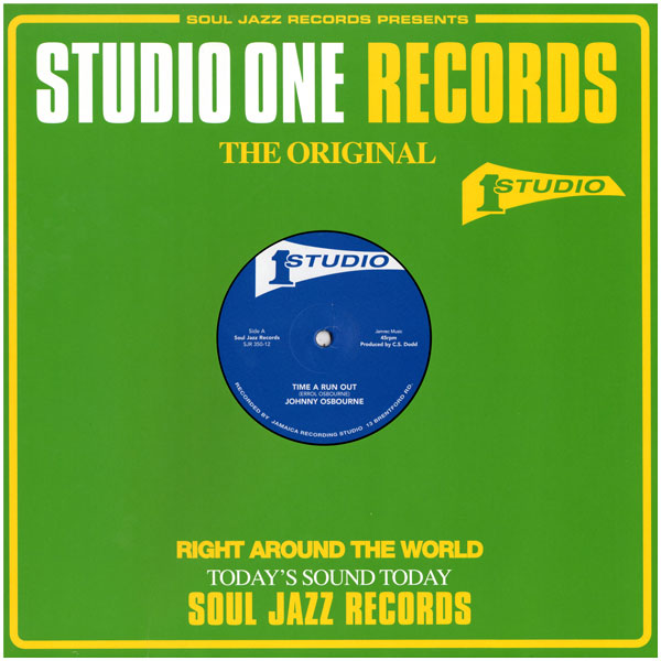 johnny-osbourne-heptones-the-time-a-run-out-got-to-fight-soul-jazz-cover