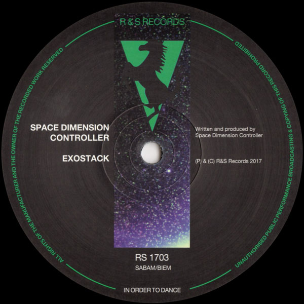 space-dimension-controller-exostack-ep-inc-kornel-kovacs-r-s-records-cover
