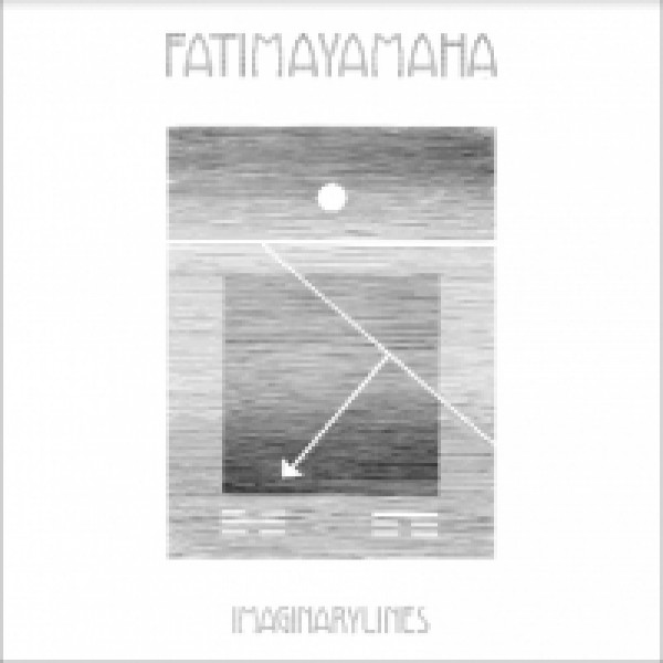 fatima-yamaha-imaginary-lines-lp-deluxe-magnetron-music-cover