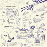 reinhard-voigt-reisen-speisen-kompakt-cover