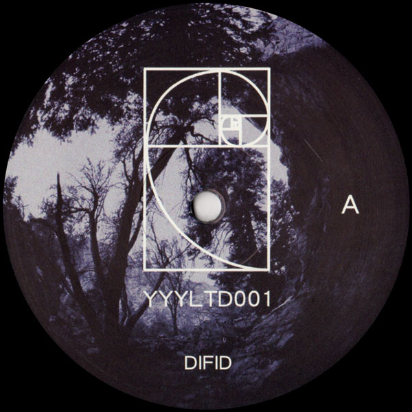 difid-yyyltd001-yyy-series-cover