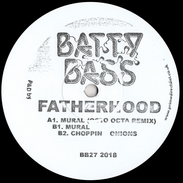 fatherhood-mural-octo-octa-remix-batty-bass-records-cover