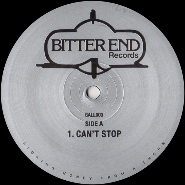 bitter-end-cant-stop-fat-of-the-l-bitter-end-records-cover