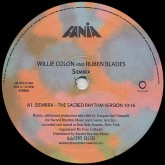 willie-colon-ruben-blades-siembra-sacred-rhythm-versi-fania-cover