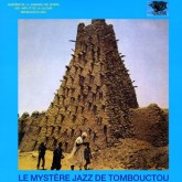 le-mystere-jazz-de-tombouc-le-mystere-jazz-de-tombouctou-kindred-spirits-cover