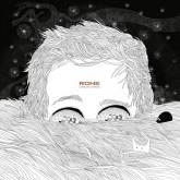 rone-creatures-lp-infine-cover