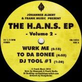 johannes-albert-the-hans-ep-volume-2-frank-music-cover