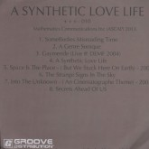 hieroglyphic-being-a-synthetic-love-life-lp-mathematics-cover