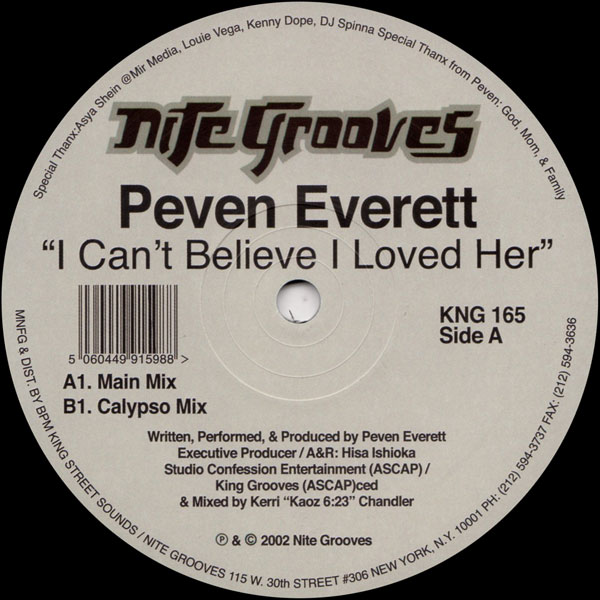 peven-everett-i-cant-believe-i-loved-her-nite-grooves-cover