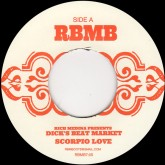 rich-medina-dicks-beat-market-scorpio-in-rbmb-cover