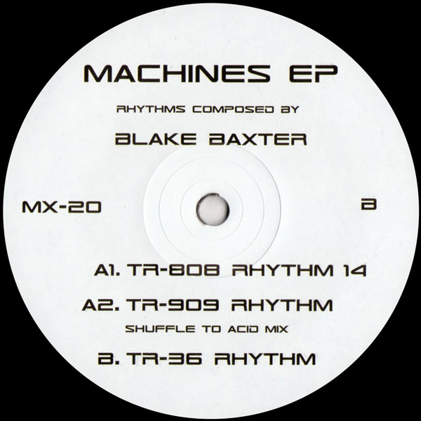 blake-baxter-machines-ep-mix-records-visillution-cover
