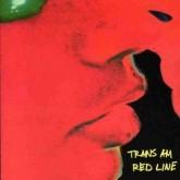 trans-am-red-line-lp-thrill-jockey-cover
