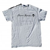 sound-signature-sound-signature-t-shirt-grey-sound-signature-cover