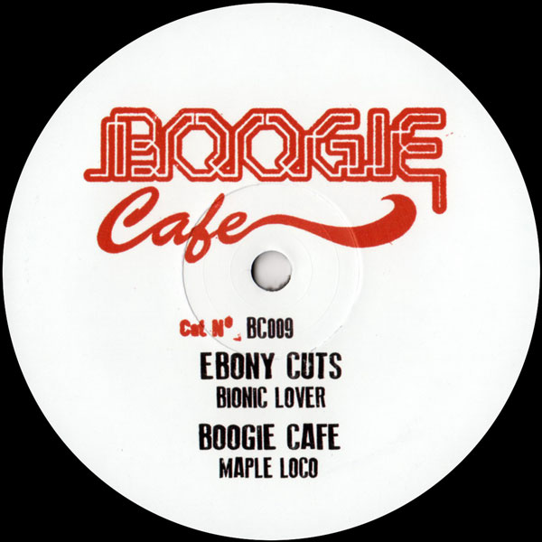 various-artists-bionic-lover-boogie-cafe-cover