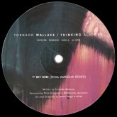 tornado-wallace-thinking-allowed-remixed-nina-esp-institute-cover