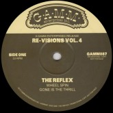 the-reflex-re-visions-vol-4-gamm-records-cover