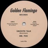 mr-fox-smooth-talk-party-track-golden-flamingo-cover