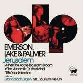 emerson-lake-palmer-jerusalem-7inch-sony-music-cover