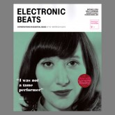 electronic-beats-electronic-beats-magazine-no-40-electronic-beats-cover