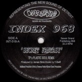 index-968-secret-fantasy-intangible-records-cover