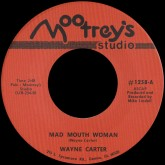 wayne-carter-mad-mouth-woman-mootreys-studio-cover