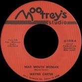 wayne-carter-mad-mouth-woman-mootreys-studio-cover