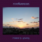 roland-p-young-confluences-lp-em-records-cover