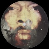 osunlade-camera-shy-remixes-andres-yoruba-records-cover