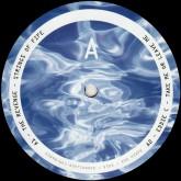 the-revenge-eddie-c-various-mareh-music-002-mareh-music-cover