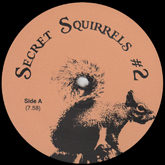 secret-squirrels-secret-squirrels-2-secret-squirrels-cover
