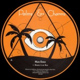 max-essa-blame-it-on-rea-palms-charms-cover
