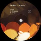 fluxion-outerside-subwax-bcn-cover