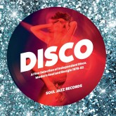 various-artists-disco-a-fine-selection-of-soul-jazz-cover