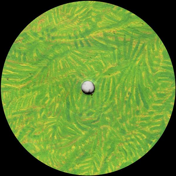 dona-vs-dj-plant-texture-the-bongoman-archive-ilian-tape-cover