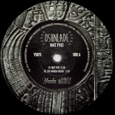 osunlade-wat-pho-yoruba-records-cover