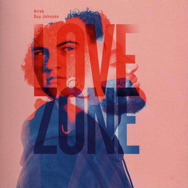 attek-guy-johnson-love-zone-strctr-cover