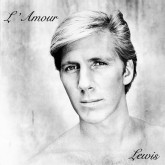 lewis-lamour-cd-light-in-the-attic-cover