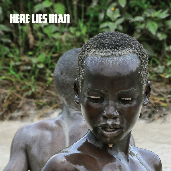 here-lies-man-here-lies-man-lp-riding-easy-records-cover