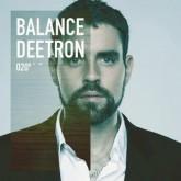deetron-balance-020-cd-balance-music-cover