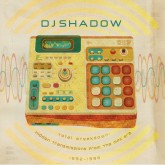 dj-shadow-total-breakdown-hidden-transmi-reconstruction-productions-cover