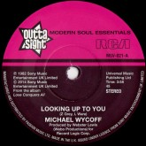 michael-wycoff-looking-up-to-you-tell-me-modern-soul-essentials-cover