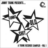 jonny-trunk-a-trunk-records-sampler-vol-1-trunk-cover