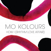 mo-kolours-how-i-rhythm-love-affair-one-handed-music-cover