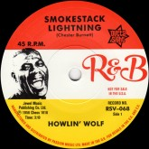 howlin-wolf-smokestack-lightning-moanin-a-outta-sight-rb-cover