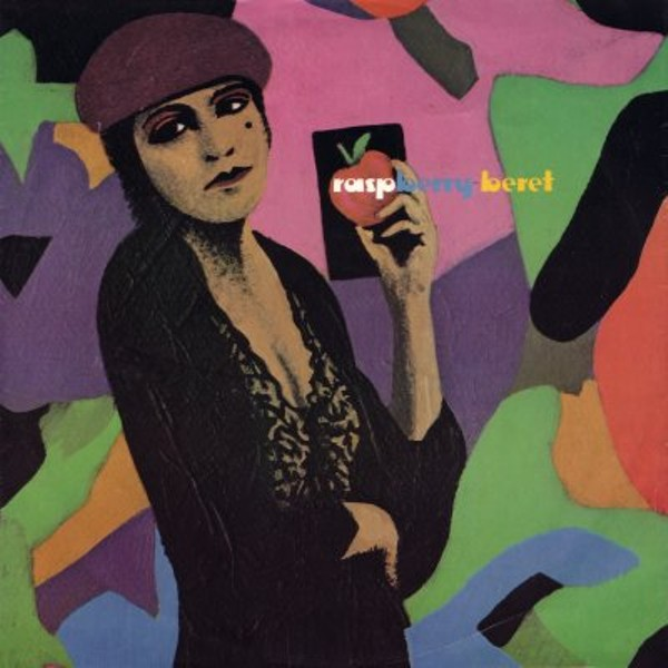 prince-and-the-revolution-raspberry-beret-warner-bros-cover