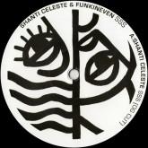shanti-celeste-funkineven-sss-og-cut-apron-cover