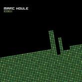 marc-houle-restored-ii-joris-voorn-danny-minus-cover