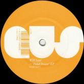 will-saul-tam-cooper-pedal-power-valhalla-aus-music-cover